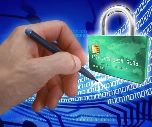 Cá nhân giao dịch điện tử với cơ quan tài chính không bắt buộc phải sử dụng chữ ký số