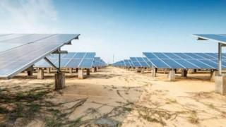 Cải cách và sáng tạo để huy động tài trợ khí hậu