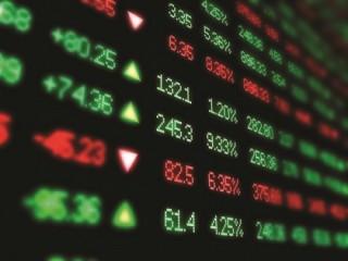 """Cổ phiếu vua vẫn bám """"đường đua"""""""