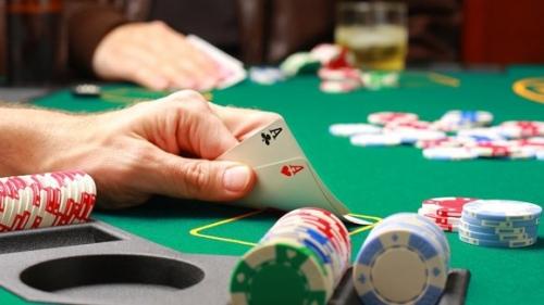 Bộ Tài chính nói rõ về điều kiện người Việt Nam vào chơi casino