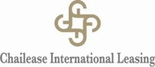 Cấp đổi Giấy phép thành lập và hoạt động Công ty cho thuê tài chính TNHH MTV Quốc tế Chailease