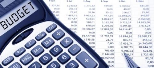 Đến 31/10, bội chi NSNN khoảng 40,6 nghìn tỷ đồng, mới bằng 22,77% dự toán