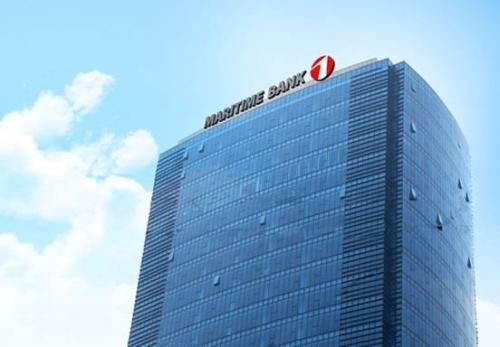 Maritime Bank tuyển mới 1.674 nhân sự