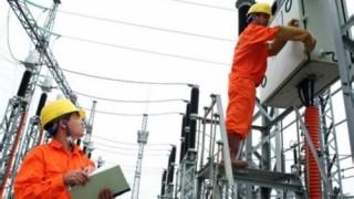 Bộ Công Thương đề xuất cơ cấu biểu giá bán lẻ điện mới