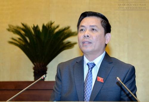 Hỗ trợ tái định cư sân bay Long Thành: Băn khoăn phương án bố trí vốn