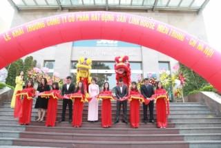Linkhouse Miền Trung khai trương chi nhánh tại Hà Nội