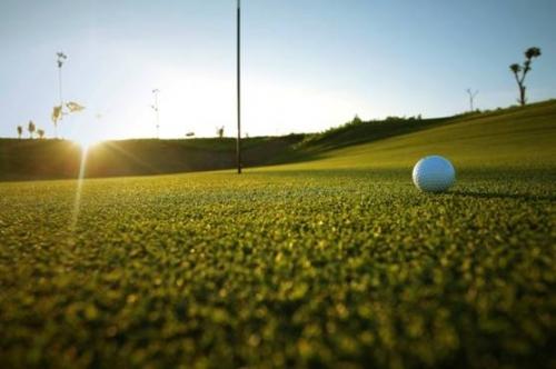 Giải thưởng kỷ lục với 20 xe sang tại SMIC Golf Challenge Tournament 2017