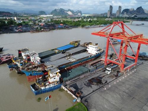 Thép Hòa Phát không phải chịu thuế chống bán phá giá khi xuất khẩu sang Úc