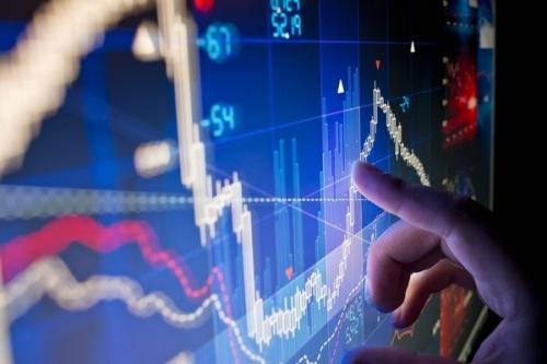 Minh bạch hóa thị trường chứng khoán
