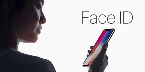 Apple 'định nghĩa lại' bảo mật nhận dạng khuôn mặt