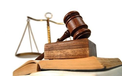 NHNN ban hành Kế hoạch triển khai thi hành Bộ luật Hình sự