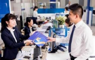 Ngân hàng Shinhan Việt Nam mở rộng mạng lưới hoạt động tại Hà Nội và TP.HCM