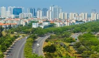 Thị trường bất động sản Việt Nam có nhiều tín hiệu tích cực