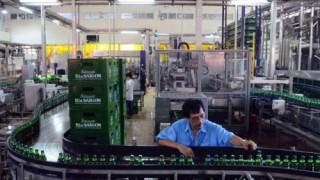 Bộ Công thương công bố phương án và lộ trình thoái vốn cho Sabeco