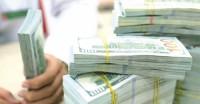 Cơ cấu nguồn thu để tăng lợi nhuận