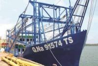 Cho vay đóng tàu 67: Đã đến lúc cần sửa đổi