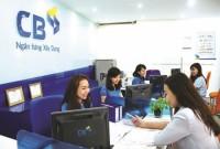 Phá sản ngân hàng được xem xét cẩn trọng, toàn diện
