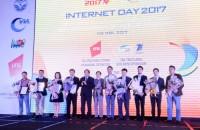 NextTech nằm trong Top 10 DN đóng góp nhiều cho Internet Việt Nam