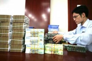 Khi ngân hàng thoái vốn