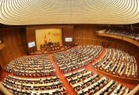 Đại biểu Quốc hội băn khoăn về dự Luật An ninh mạng