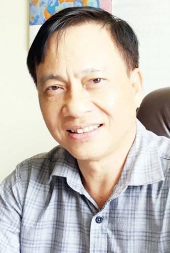 Sai phạm tại QTDND Thái Bình không ảnh hưởng đến hệ thống