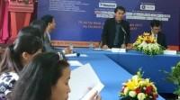 750 doanh nghiệp tham gia Vietnam Expro 2017