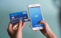 Citi giới thiệu dòng thẻ tín dụng mới Simplicity+