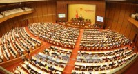 Quốc hội yêu cầu điều hành CSTT chủ động, linh hoạt, thận trọng