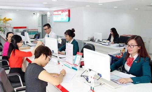 Kienlongbank dành 400 tỷ đồng cho vay ưu đãi với lãi suất chỉ từ 0,71%/tháng