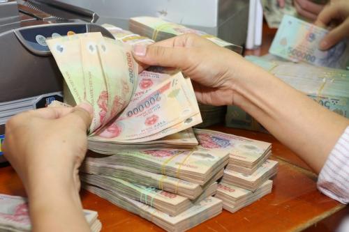 Nâng cao vai trò kiểm soát trong hoạt động ngân hàng