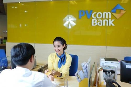 Giới trẻ trải nghiệm du lịch với trợ thủ thanh toán hiện đại