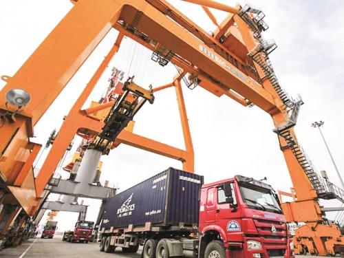 CPTPP có thể giúp GDP của Việt Nam tăng thêm 1,32%