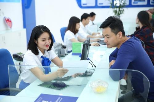 VinaPhone đã sẵn sàng phục vụ thuê bao trả sau chuyển mạng từ ngày 16/11