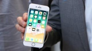 Apple bán iPhone 8 tân trang giá từ 500 USD, rẻ hơn iPhone 8 chính hãng 100 USD