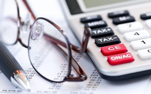 Thuế hỗ trợ DN nhỏ để có DN lớn