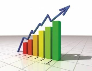 Mục tiêu tăng trưởng GDP 6,6-6,8% trong năm 2019