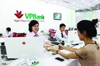 Công nghệ số hỗ trợ chấm điểm tín dụng