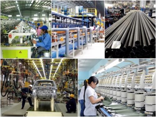 Nhiệm vụ của NHNN được giao trong việc thực hiện cắt giảm chi phí, tạo thuận lợi cho doanh nghiệp