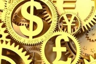 Tỷ giá tính chéo của VND với một số ngoại tệ từ 15/11/2018 đến 21/11/2018