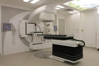TP.HCM có trung tâm điều trị ung thư lớn nhất Đông Nam Á