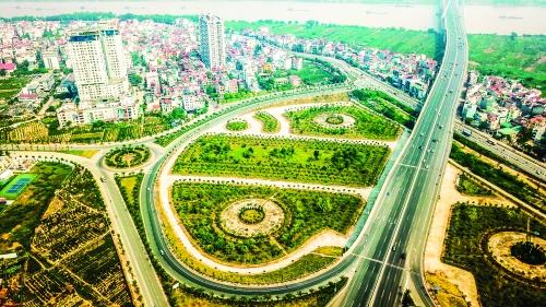 Dự án Luật Đầu tư công (sửa đổi): Có nên giao quyền tự quyết cho địa phương?