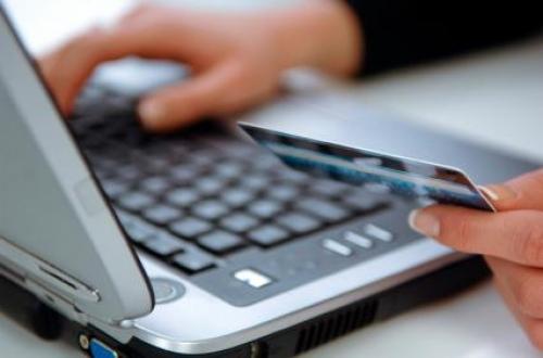 TP.HCM đẩy nhanh thanh toán phi tiền mặt dịch vụ công