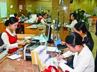 Dự thảo Luật Quản lý thuế: Băn khoăn trách nhiệm của ngân hàng