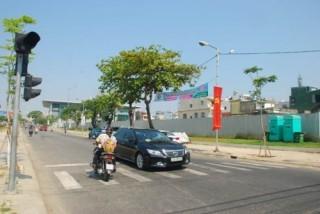 Đà Nẵng: Đấu giá lại 'đất vàng', thu hồi đất làm công viên