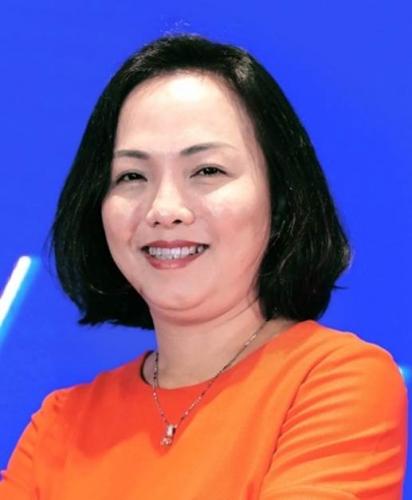 Visa bổ nhiệm Giám đốc Quốc gia Việt Nam và Lào