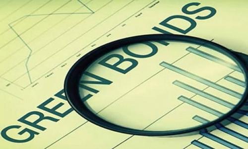 Phát hành trái phiếu xanh: Vẫn còn nhiều rào cản