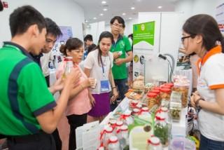 Đà Nẵng: Khởi nghiệp sáng tạo đang lan tỏa mạnh mẽ