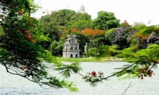 Tiếp tục khẳng định vị thế Thành phố sáng tạo của UNESCO