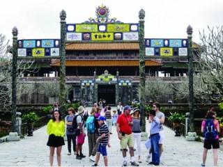 Phát huy di sản Thừa Thiên-Huế: Để trở thành đô thị di sản quốc gia