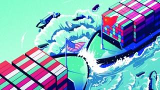 Liệu có thỏa thuận thương mại toàn diện Mỹ - Trung?